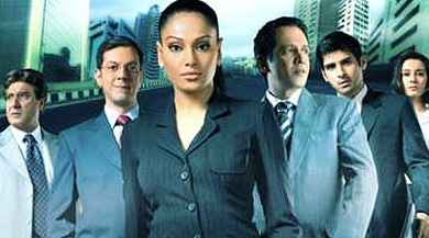 30 business movies in hindi