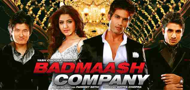 Business ideas movies in hindi